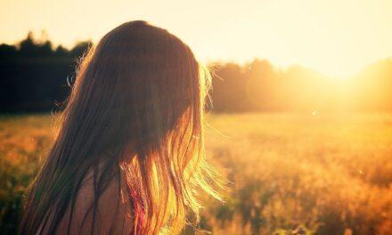 Sed de Sol